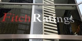 Fitch: санкции не