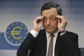Заседание ЕЦБ: что