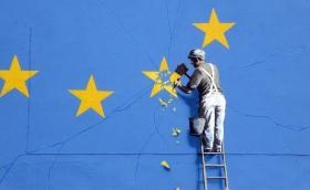 Лидеры ЕС указали
