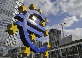 Страны Евросоюза не