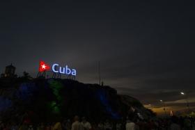 Куба прогнозирует