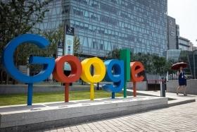 Google инвестирует $1