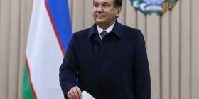 В Узбекистане разрешили