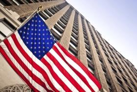 Citi: экономика США