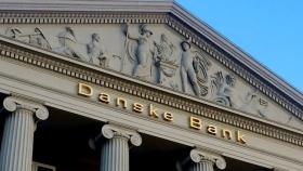 Дания ударит по банкам