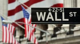 Почему риторика ФРС не