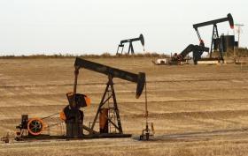 МЭА: предложение нефти