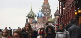 Рапоза: Россию не