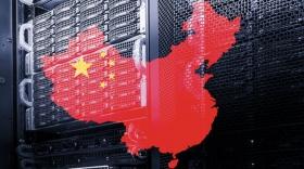 Китай готовится обыграть