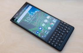 Топ-20 лучших смартфонов