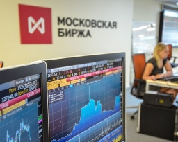 Рубль на максимуме за