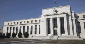 ФРС не замечает