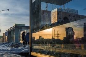 Банк России: право на