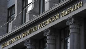 Банк России: доля