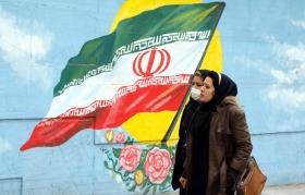 Иран готов продвигать