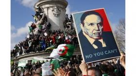После Ливии и Венесуэлы