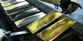 Citigroup продаст золото