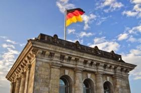 Власти Германии