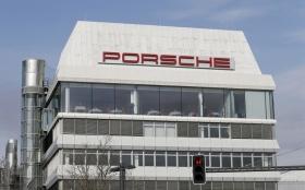 Porsche выплатит своим