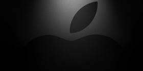 Новинки Apple: новостной
