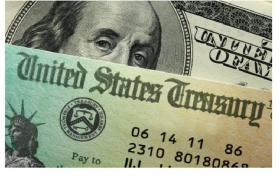 Почему скупка госдолга
