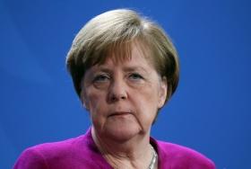 Германия продлила запрет
