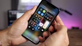 iPhone с поддержкой 5G