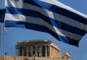 Греция потребовала