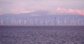 Ставка на возобновляемую