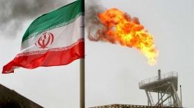 США vs. Иран: