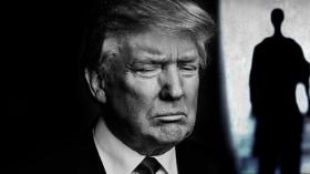 Трамп хочет сменить