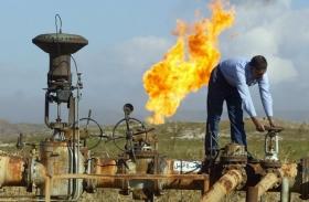 Нефть все еще