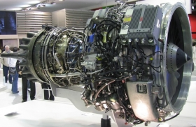 Проблемы с двигателями