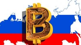 Банк России выступил
