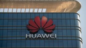 Huawei намерена