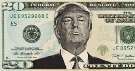 Трамп призывает ФРС