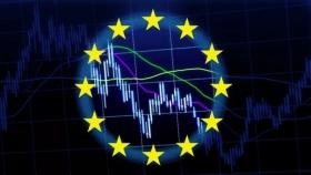 Банки ЕС завышают