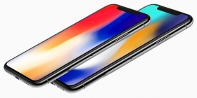 Samsung требует от Apple