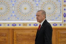 Турция через суд