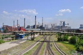 Лисин продал 2,6% акций