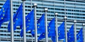 Продление санкций ЕС