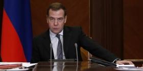 Медведев утвердил единый