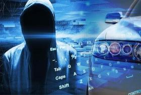 Белые хакеры устроили