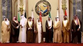Саудиты нацелились на