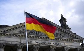 Нужны ли немцам наличные