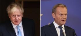 Власти ЕС отказались