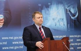 Молдавия обсуждает с
