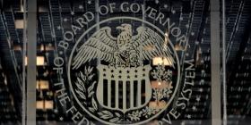 Президент ФРС-Даллас
