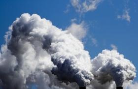 EPA вступает в открытую