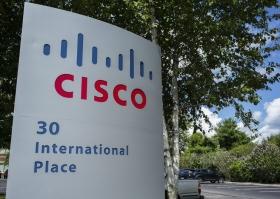 Cisco предложила DataDog